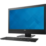 Dell® OptiPlex 24 7440 Intel i3-6100 500GB HDD 4GB RAM Windows 10 Pro All-in-One Computer