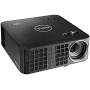 Dell® M115HD 450 Lumens WXGA DLP Projector