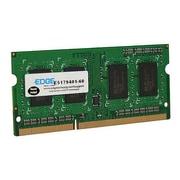 Edge™ PE231651 4GB (1 x 4GB) DDR3 SDRAM SODIMM DDR3-1600/PC3-12800 RAM Module