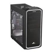 Enermax Ostrog Black/White Steel Mid-Tower Computer Case (ECA3253-BW)