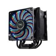 Enermax High Performance CPU Air Cooler (ETS-T50A-BVT)