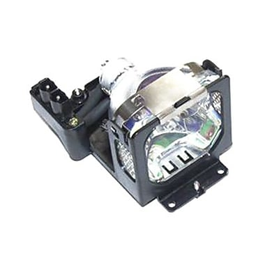 eReplacements® Premium Power 200 W Replacement Lamp for Canon LV-7210 (POA-LMP55-ER)
