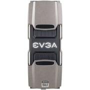 EVGA® 2-Way Pro HB SLI Bridge for Video Card