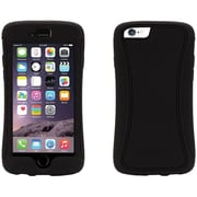 Griffin® Survivor Slim Phone Case for iPhone 6/6s, Black (GB39089)