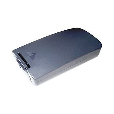 Honeywell® 2400 mAh Rechargeable Lithium Ion Battery for HHP Dolphin Mobile Computer (20000591-01)