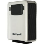 Honeywell® Vuquest 3320G-4USB-0 Compact Area-Imaging Barcode Scanner, Handheld