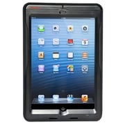 Honeywell® Captuvo SL62 Enterprise Sled Magnetic Card Reader for Apple iPad Mini, Black (SL62-040211-K)