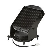 HP® High Performance Heat Sink Kit for ProLiant DL360 Gen9 Server (795235-B21)