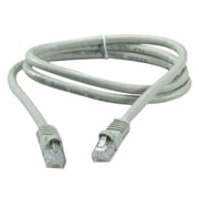 HP® C7533A 4' RJ-45 Male/Male Cat5e Ethernet Cable for 25XX/27XX Switch