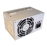 HP® J9405B#ABA AC Power Supply for E-MSM31x/E-MSM32x Wireless Access Point