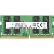 HP® P1N54AA 8GB (1 x 8GB) DDR4 SDRAM SODIMM DDR4-2133/PC4-17000 Server RAM Module
