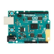 Intel® Arduino 101 Development Board with CPU (ATLASEDGE.1)