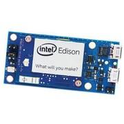 Intel® Edison Mini-Breakout Expansion Board (BB2.AL.B)