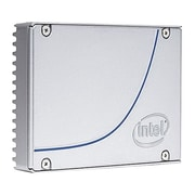 Intel® DC P3520 Series 450GB PCI Express 3.0 MLC Internal Solid State Drive, Silver