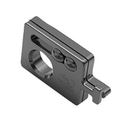 Kensington® K-Slot K64643US Eyelet Lock