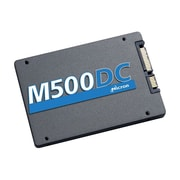 Lenovo® HC1 800GB SATA 6 Gbps MLC Internal Solid State Drive