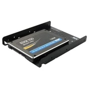 "Lenovo® 3 1/2"" Swappable HDD RAID Upgrade Kit for System x3100 M5 Server"