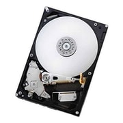 Lenovo® 00NA221 300GB SAS 12 Gbps Internal Hard Drive