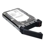 Lenovo® 00NA251 900GB SAS 12 Gbps Internal Hard Drive