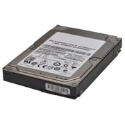 Lenovo® 00NA271 1.8TB SAS 12 Gbps Internal Hard Drive