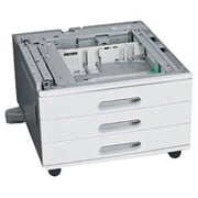 Lexmark  22Z0013 Sheet Drawer with Stand for C950DE Printer