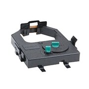 Lexmark Black Standard Yield Re-Inking Ribbon for 2380/2381 Printer (3070166)