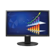 "LG 27MB65V-B Professional 27"" LED LCD Monitor, Black"