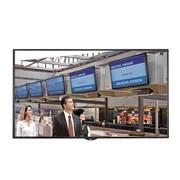 "LG LS75A Series 49LS75A-5B 49"" 1080p LED-LCD Digital Signage Display, Black"