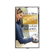 """LG SM5B 49SM5B-B 49"""" LED LCD Digital Signage Display, Black"""