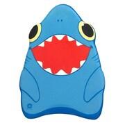Melissa & Doug Spark Shark Kickboard Pool Toy, 4 - 7 Years (6650)