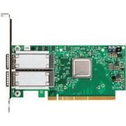 Mellanox® ConnectX®-4 EN MCX414A-BCAT 40/56GbE Dual Port Ethernet Card