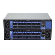 Mellanox® SwitchX®-2 SX6005 12-Port Non-Blocking Unmanaged InfiniBand Switch System