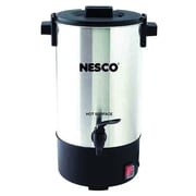 Nesco® Coffee Urn, 4.3 L Capacity, Stainless Steel (CU-25)