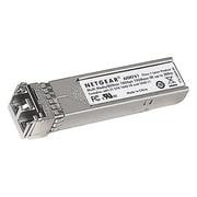 Netgear® ProSafe® AXM761 10GBASE-SR SFP+ Module