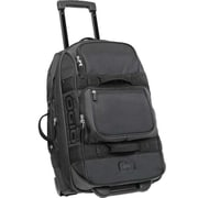OGIO® Layover Stealth Travel/Luggage Case (108227.36)