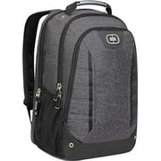 OGIO® Circuit Pack Dark Static Backpack Carrying Case (111088.437)
