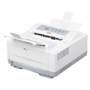 OKI® B4000 Series B4600 Monochrome LED Printer, 62427201, New