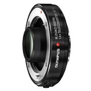 Olympus M.Zuiko MC-14 1.4x Teleconverter Lens