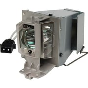 Optoma 190 W Replacement Lamp for S316 Projectors (BL-FP190E)