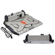 Havis CF-H-PAN-112-2-P Toughbook CF-30/CF-31 Laptop Docking Station with Power Supply