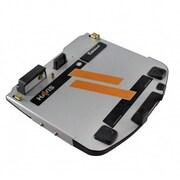 Havis CF-H-PAN-412-2-P Toughbook CF-53 Laptop Docking Station with Power Supply