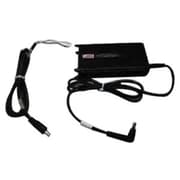 Panasonic® Lind CF-LNDDC80THW Power Adapter for C1/C2 Toughbook