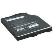Panasonic® CF-VDM312U Plug-In Module DVD-Multi Drive Writer, SATA