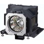 Panasonic® 280 W Replacement Lamp for PT-VW430 Projectors (ETLAV200)