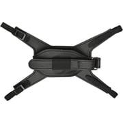 Panasonic® FZ-VSTM11U Hand Strap for FZ-M1 Toughpad