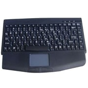 Panasonic Magnesium Detachable Folding Keyboard with Touchpad (IK PAN FZG1 LC)