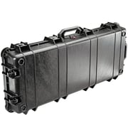 Pelican  1700 Polypropylene Long Shipping Case with Foam