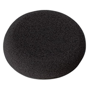Plantronics 88817-01 Ear Cushion for EncorePro HW530, Black