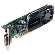 PNY® NVIDIA Quadro K620 DDR3 PCI Express 2.0 x16 2GB Graphic Card