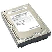 Promise® 2TB SATA Internal Hard Drive, Silver (HDSATA2TB)